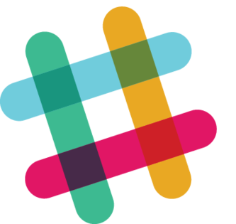Slack Integration | Zoho Connect