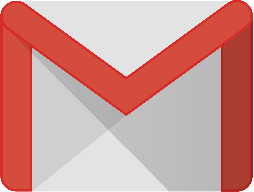 Gmail Integration | Zoho Connect