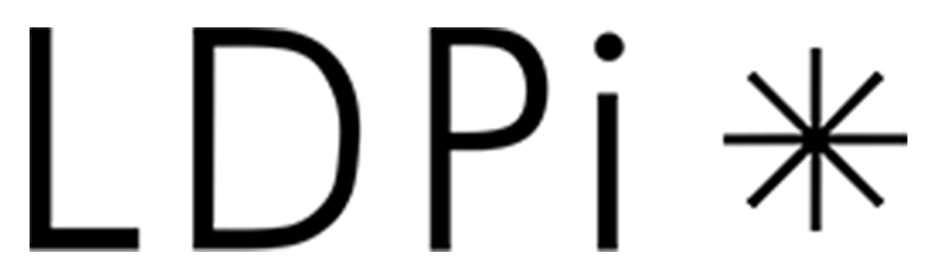 Lead Exchange | Zoho CRM 客户